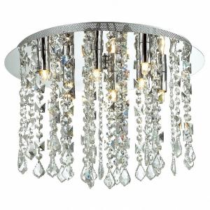 Накладной светильник Favourite Rain 1684-8C