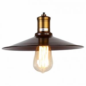 Подвесной светильник Favourite Winch 1762-1P