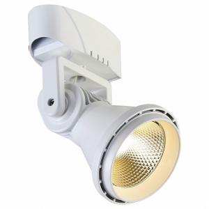 Настенно-потолочный прожектор Favourite Projector 1767-1U