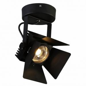 Настенно-потолочный прожектор Favourite Projector 1770-1U