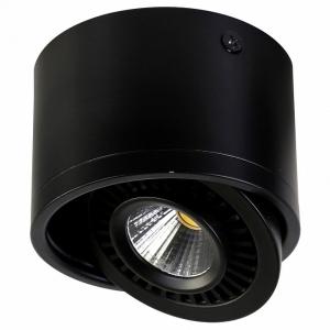 Накладной светильник Favourite Reflector 1779-1C