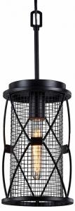 Подвесной светильник Favourite Mesh 1783-1P