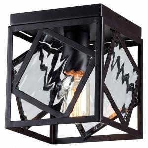 Накладной светильник Favourite Brook 1785-1U
