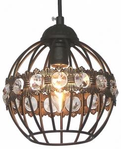 Подвесной светильник F-promo Globi 1801-1P