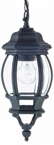 Подвесной светильник Favourite Paris 1806-1P
