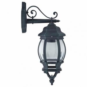 Светильник на штанге Favourite Paris 1807-1W