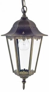 Подвесной светильник Favourite London 1808-1P