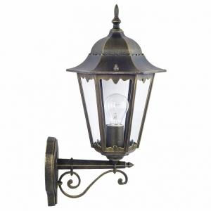 Светильник на штанге Favourite London 1808-1W