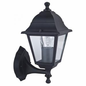 Светильник на штанге Favourite Leon 1812-1W