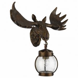 Светильник на штанге Favourite Hunt 1848-1W