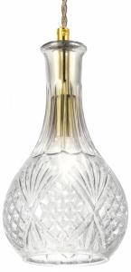Подвесной светильник Favourite Bottle 1862-1P