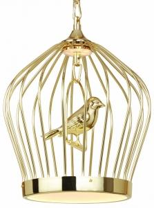 Подвесной светильник Favourite Chick 1930-2P