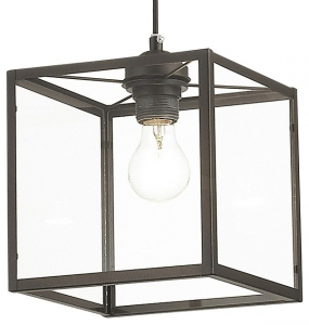 Подвесной светильник F-promo Dius 1952-1P