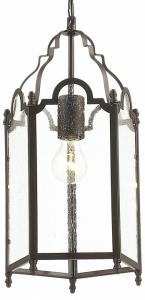 Подвесной светильник Favourite Mirum 1954-1P