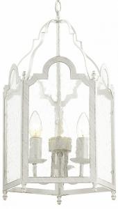 Подвесной светильник Favourite Mirum 1955-3P
