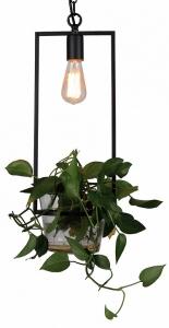 Подвесной светильник Favourite Situla 1975-1P