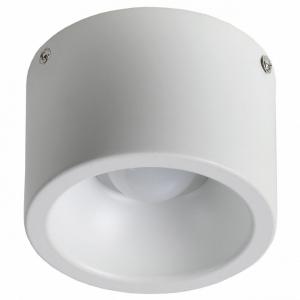 Встраиваемый светильник Favourite Reflector 1991-1C
