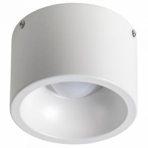 Встраиваемый светильник Favourite Reflector 1992-1C
