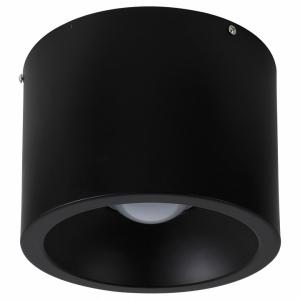 Встраиваемый светильник Favourite Reflector 1996-1C