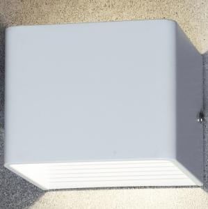 Накладной светильник Favourite Twinser 1998-1W