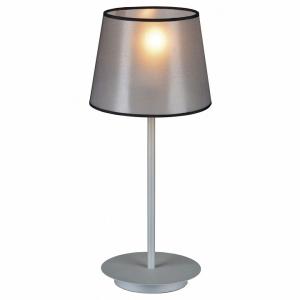 Настольная лампа декоративная Favourite Essentia 2001-1T