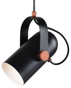 Подвесной светильник Favourite Ampolla 2007-1P