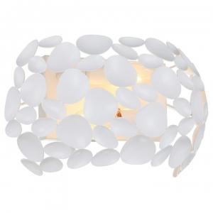 Накладной светильник Favourite Gittus 2011-2W