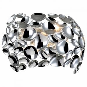 Накладной светильник Favourite Gittus 2012-2W