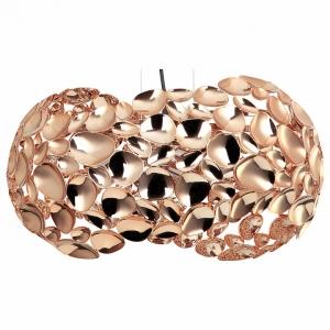Подвесной светильник Favourite Gittus 2013-3PC