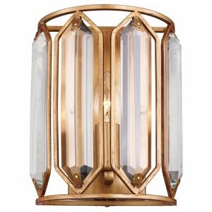 Накладной светильник Favourite Royalty 2021-1W