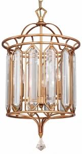 Подвесной светильник Favourite Royalty 2021-3P