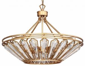 Подвесной светильник Favourite Royalty 2021-6P