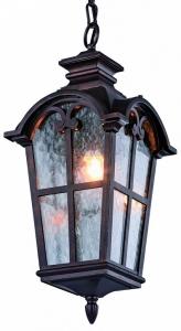 Подвесной светильник Favourite Bristol 2036-1P