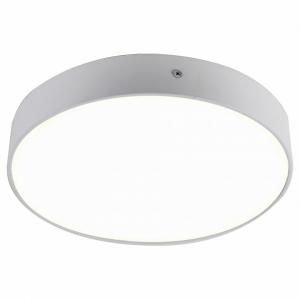 Накладной светильник Favourite Flashled 2065-30C