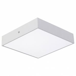 Накладной светильник Favourite Flashled 2066-24C