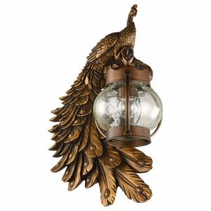 Светильник на штанге Favourite Hunt 2081-1W