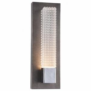 Накладной светильник Favourite Groove 2082-1W