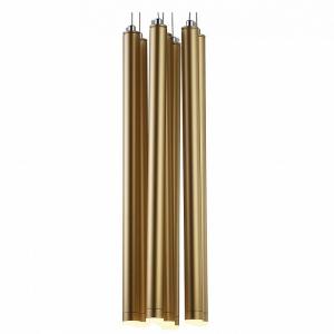 Подвесной светильник Favourite Organ 2104-7P