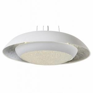 Подвесной светильник Favourite Spiegel 2115-2P