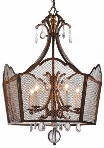 Подвесной светильник Favourite Venezia 2148-5P