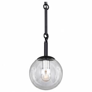 Подвесной светильник F-promo Cirque 2169-1P