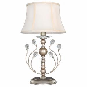 Настольная лампа декоративная Favourite Glory 2171-1T