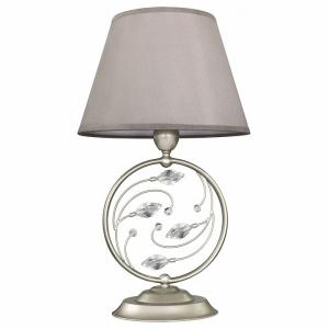Настольная лампа декоративная Favourite Laurel 2173-1T