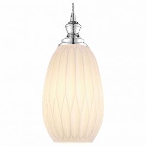 Подвесной светильник Favourite Corruga 2184-1P