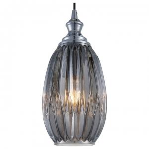 Подвесной светильник Favourite Corruga 2186-1P
