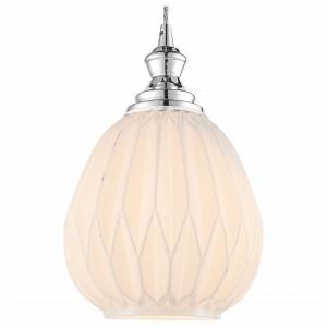 Подвесной светильник Favourite Corruga 2187-1P
