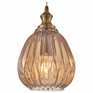 Подвесной светильник Favourite Corruga 2188-1P