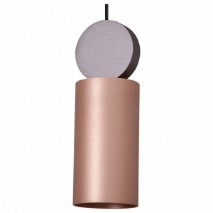 Подвесной светильник Favourite Otium 2214-1P