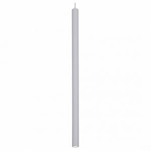 Подвесной светильник Favourite Somnium 2237-1P