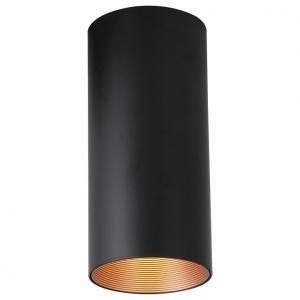 Накладной светильник Favourite Drum 2249-1U